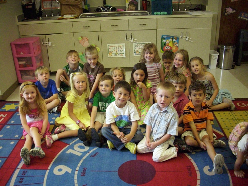 kids-from-pre-school_0