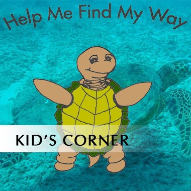 kids-cornerjpg